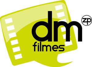 DMZP - Produtora de Vídeo